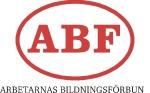 ABF logga