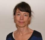 Gabriella Carlsson