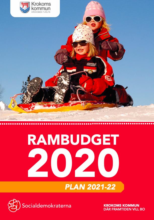 Framsida budget 2020.png